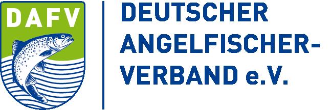 DAFV Logo SZ3Z RGB
