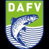 www.dafv.de